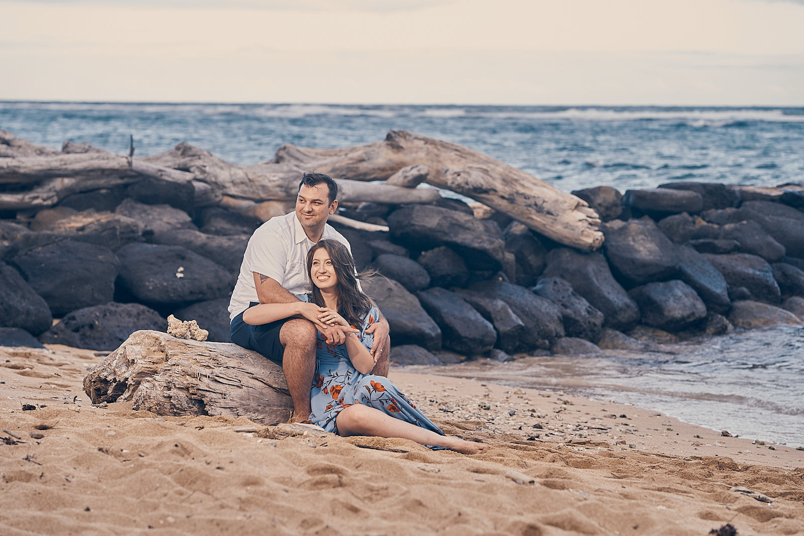 Adventure Elopement Photoshoot Kauai Photographer Afewgoodclicks