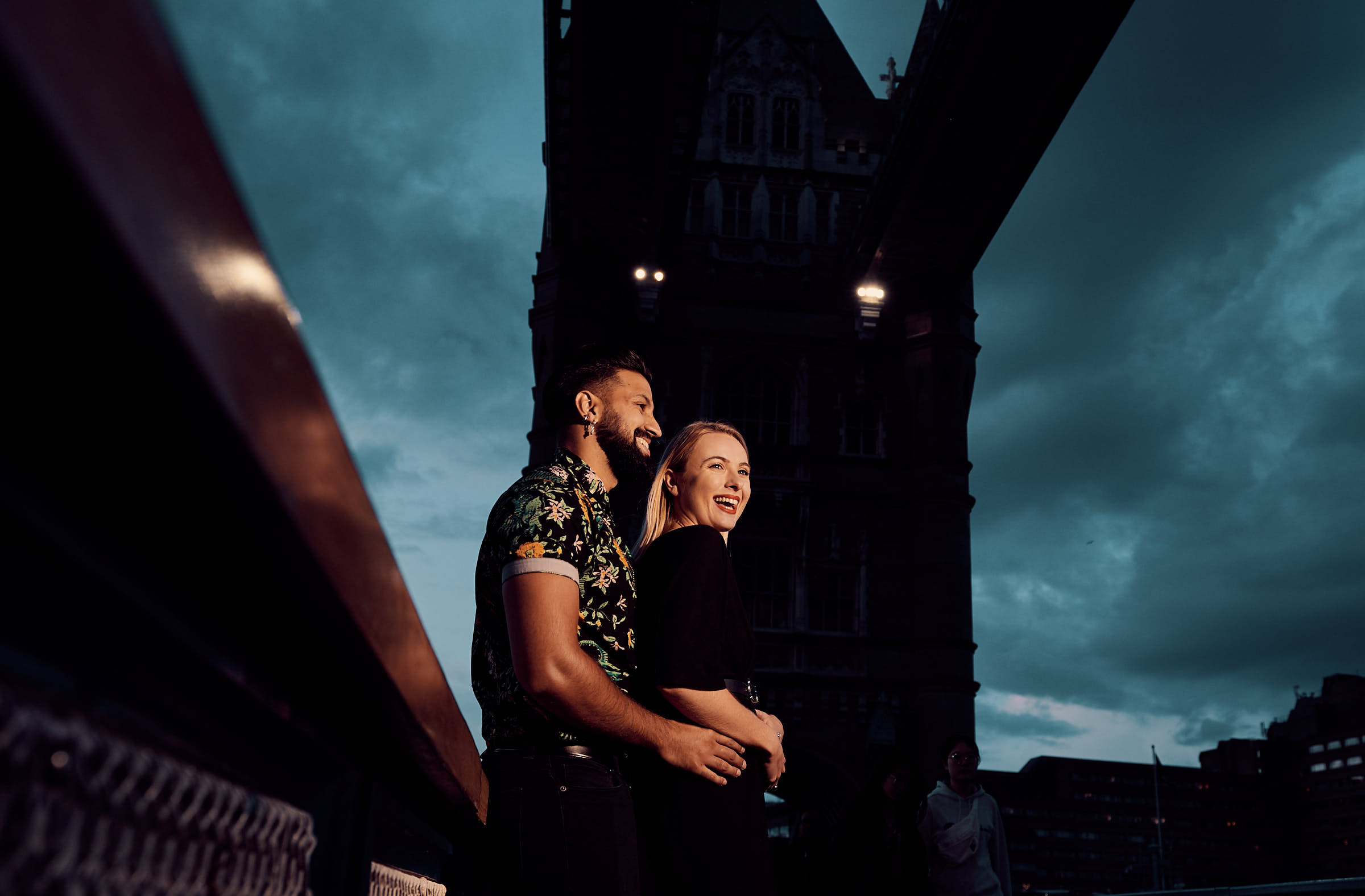 Epic Elopement Photography Near You By A Few Good Clicks