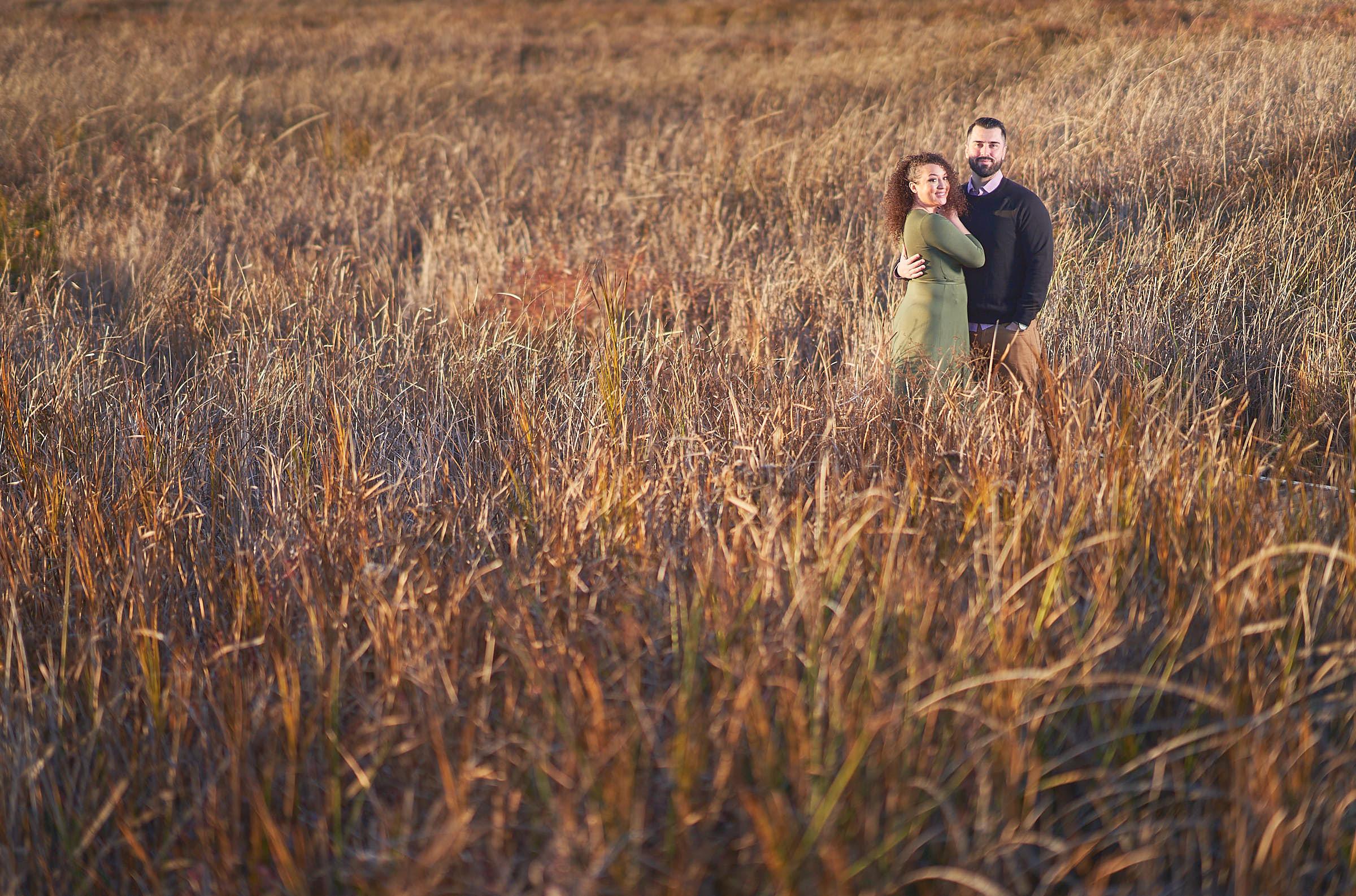 San Francisco Couples Photoshoot By Afewgoodclicks