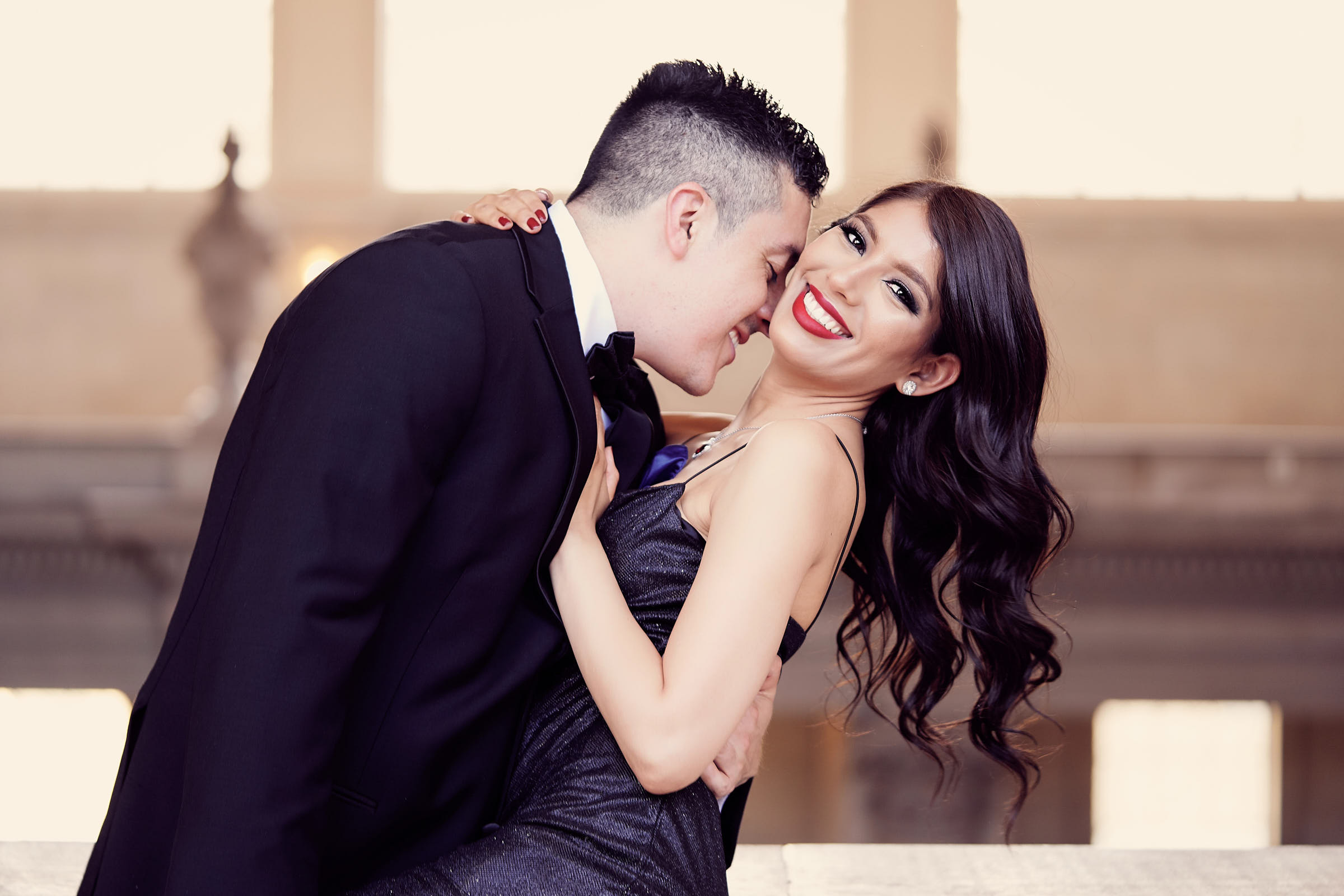 Sexy Couples Poses Engagement Photography Bay Area