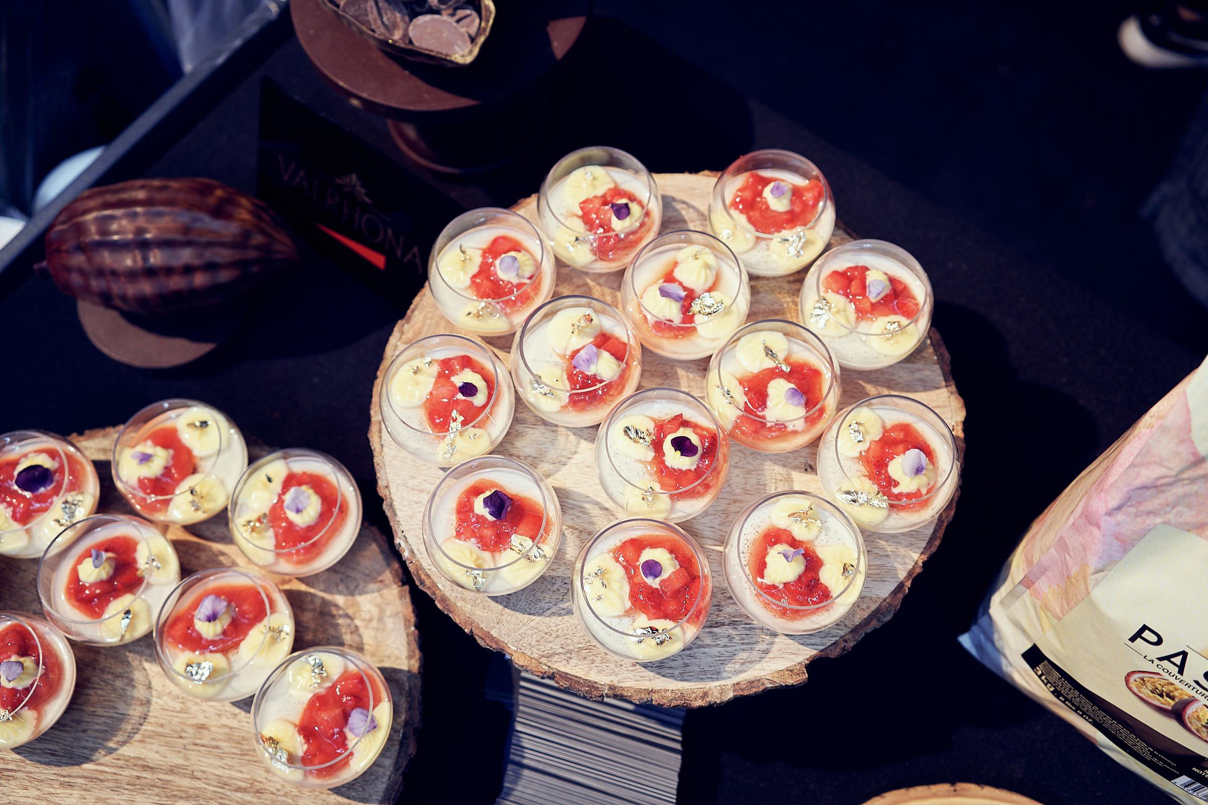 Kaui Food Photographey
