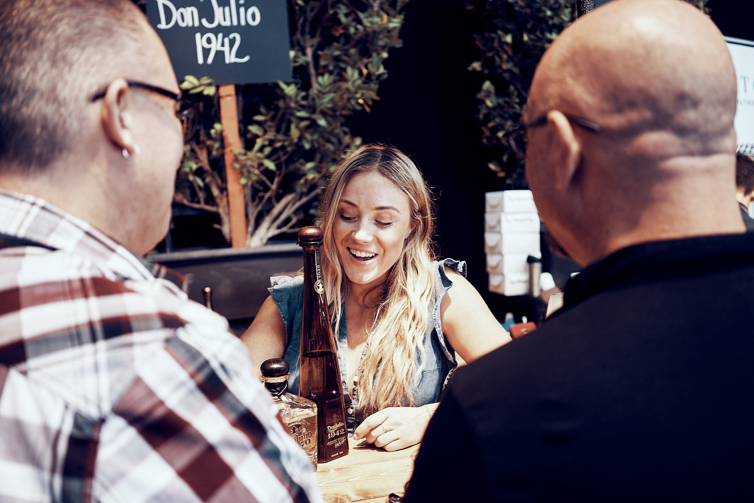 San Francisco Events Photography Eat Food Sf