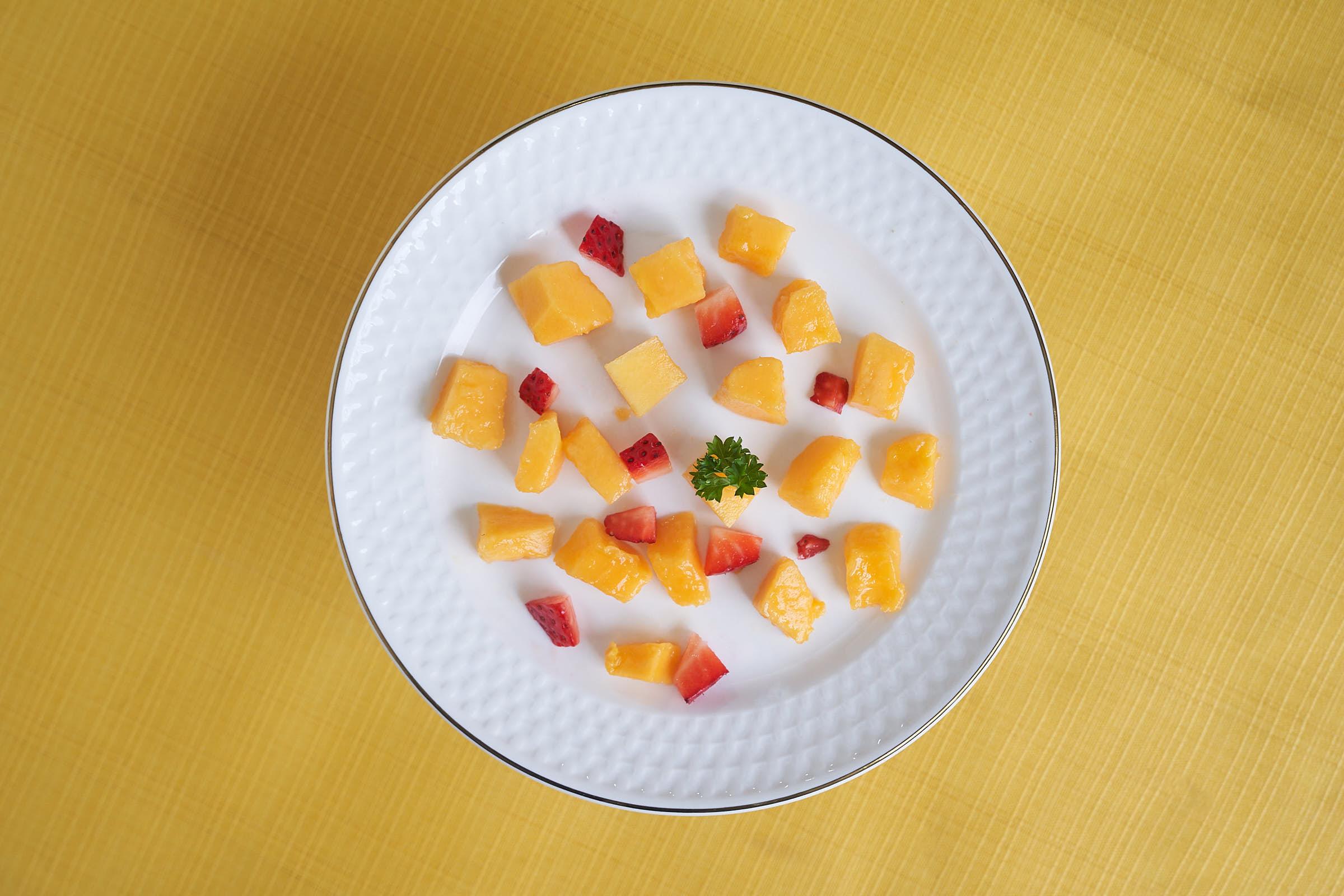 food-photography