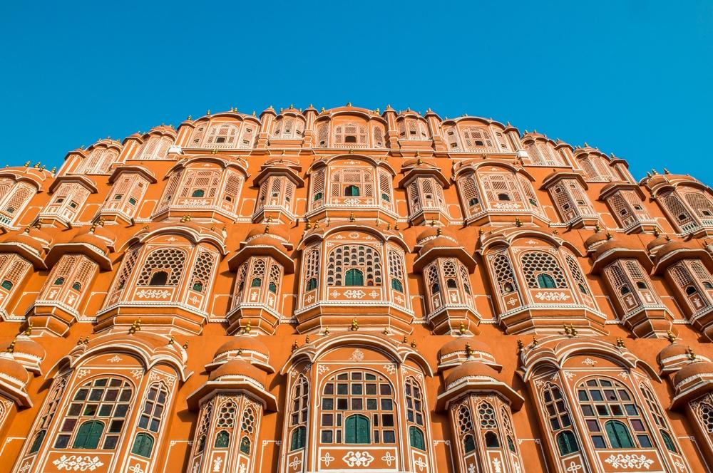 Jaipur Hawanahal Photography Afewgoodclicks